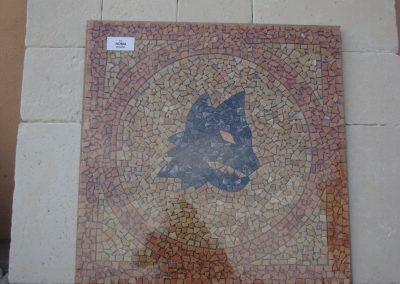 Mosaico FAPA Edili