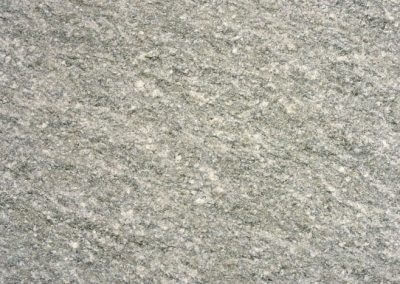 pietra-di-luserna00