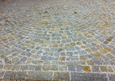 pietra-di-luserna01