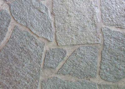 pietra-di-luserna02