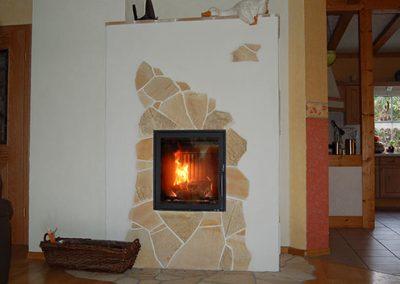 pietra-solnhofen02