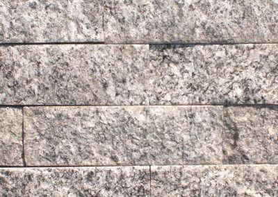 pietra serizzo - I materiali di FAPA Edili